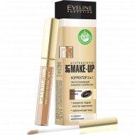 Консилер Eveline «Art Professional Make-Up», 04 Light, 7 мл.