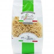 Макаронные изделия «Pasta Palmoni» вермишель, 400 г