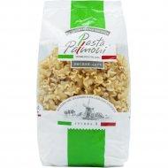 Макаронные изделия «Pasta Palmoni» гребешок, 400 г