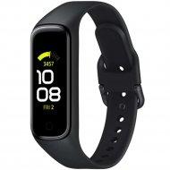 Фитнес-браслет «Samsung» Galaxy Fit 2 Black, SM-R220NZKACIS