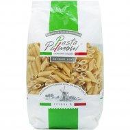 Макаронные изделия «Pasta Palmoni» перо, 400 г