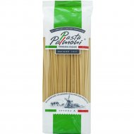 Макаронные изделия «Pasta Palmoni» спагетти, 400 г.