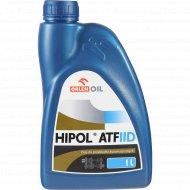 Масло трансмиссионное «Orlen Oil Hipol ATF II D» 1 л.