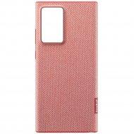 Чехол для телефона «Samsung» Kvadrat, EF-XN985FREGRU