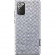Чехол для телефона «Samsung» Kvadrat, EF-XN980FJEGRU