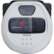 Пылесос-робот «Samsung» VR10M7010UW/EV.