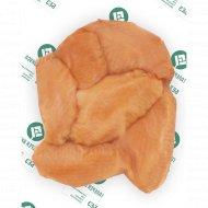Продукт из цыплят «Снэки Европейские» копчено-вареный, 230 г.