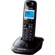 Беспроводной телефон «Panasonic» КХ-TGB210 RUB.