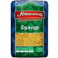Крупа «Ангстрем» булгур пшеничный, 450 г.
