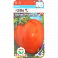 Семена томата «Нонна М.» 20 шт.