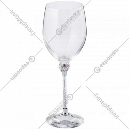 Бокал для вина «Home&You» 51551-SRE-KLWIN