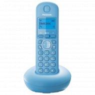 Беспроводной телефон «Panasonic» КХ-TGB210 RUF.