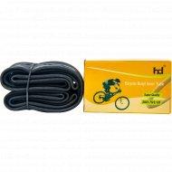 Велокамера «Hongda» 20х1.75/2.125
