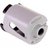 Коронка «Bosch» Best For Universal, 2608599047, 68 мм