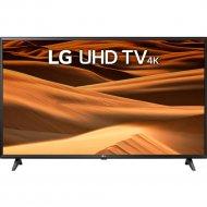 Телевизор «LG» 43UM7020PLF.