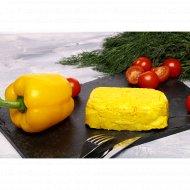 Масло пряное лимонное, 250 г.
