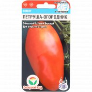 Семена томата «Петруша-огородник» 20 шт.