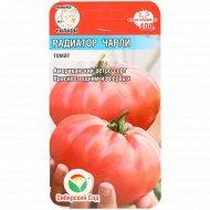 Семена томата «Радиатор Чарли» 20 шт.