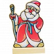 Сувенир «Дед Мороз» 30 см.