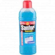 Средство «Sanfor» акрилайт для ванн, 920 мл