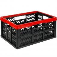 Ящик для хранения «Keeeper» 1022141700000