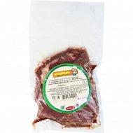 Котлетное мясо «Белорусское» охлажденный, 500 гр.