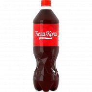 Напиток «Бела-Кола» классик 2л
