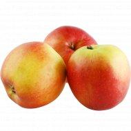 Яблоко свежее, 1 кг., фасовка 1-1.2 кг