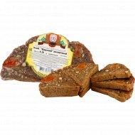 Хлеб «Царский» десертный, нарезанный, 280 г.