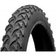 Велопокрышка «Hongda» 14х2.125