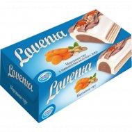 Мороженое-торт «Loventa» 12%, 500 г.