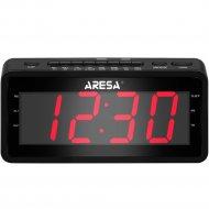 Радиоприемник «Aresa» AR-3903