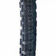 Велопокрышка «Hongda» 16х2.125 .