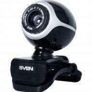 Веб-камера «Sven» IC-300, USB 2.0.