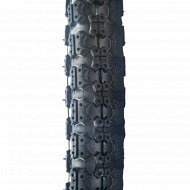 Велопокрышка «Hongda» 18х2.125
