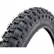 Велопокрышка «Hongda» 18х2.125.