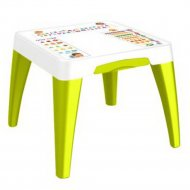 Детский стол «Play&Learn».