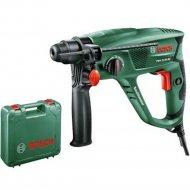 Перфоратор «Bosch» PBH 2100 RE, 0.603.3A9.302.