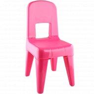 Детский стул «Guardian» LA4511Р3.