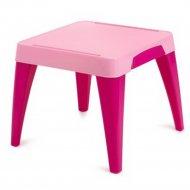 Детский стол «Guardian».