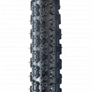 Велопокрышка «Hongda» 20х2.125.