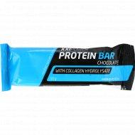 Батончик глазированный «Protein Bar» шоколад, 50 г.