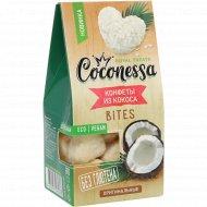 Конфеты из кокоса «Coconessa» оригинальные, 90 г.