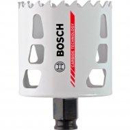 Коронка «Bosch» Endurance for Heavy Duty, 2608594179, 76 мм