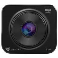 Видеорегистратор «Navitel» R200 NV.
