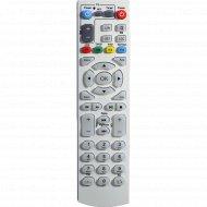 Пульт для «ZALA» IP-TV GDL-62-ZTE0303.