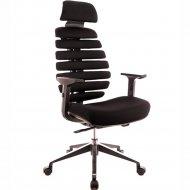 Компьютерное кресло «Everprof» Ergo, черное