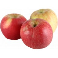 Яблоко «Лиголь» 1 кг., фасовка 1-1.2 кг