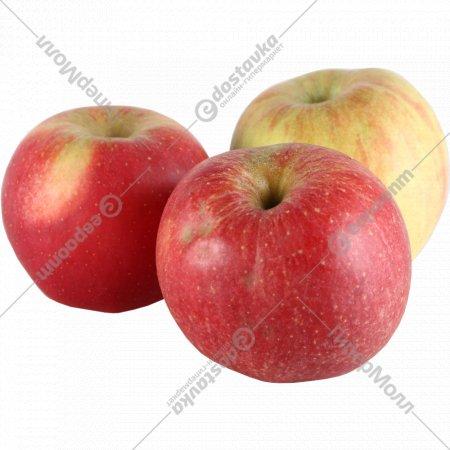 Яблоко «Элиза» 1 кг.
