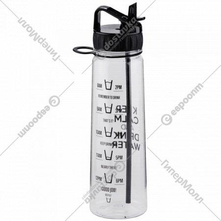 Бутылка для воды «Home&You» 37872-CZA-BIDON